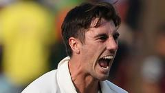 Cummins becomes most expensive foreign player in IPL history
