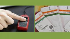 Aadhaar: What needs to be linked, what does not