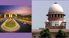 Aamby Valley auctioning: SC irked over Sahara's letter to cops