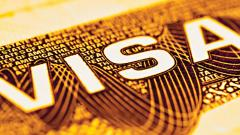 Golden visa scheme of US may be extended: Experts