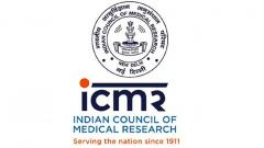 ICMR suggests containment in 36 districts