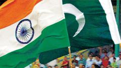 India lodges protest with Pak over harassment of officials, denial of access to pilgrims