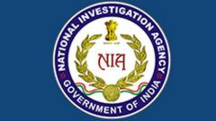 NIA takes woman LeT handler into custody, to bust female spy ring