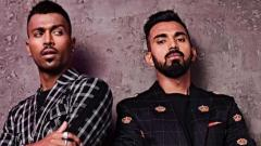 Pandya, Rahul fined Rs 20 lakh each for making sexist comments
