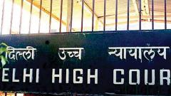 Delhi Police move to HC against bail to cricket bookie Sanjeev Chawla