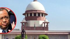 """Justice Gogoi refutes allegations, SC says """"bigger force"""" wants to deactivate CJI's office"""