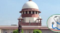 SC refuses to extend counselling deadline for post-grad medical seats
