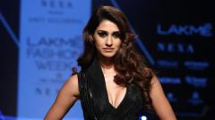 Disha Patani on 'Radhe': Never imagined I'd work with Salman Khan again