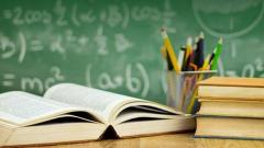 India gets new education policy; board exams to be easier