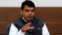 Fadnavis will have to defy Shah's stand to grant Maratha
