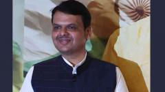 Farm loan waiver, new houses for Maharashtra flood victims
