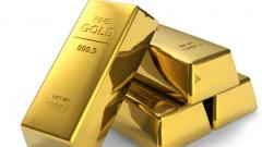 Gold prices dive Rs 1,097/ 10 gm, silver crashes by Rs 1,574 a kg