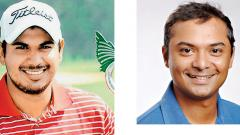 Pune to host India Learn Golf Week