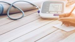 Hypertension or diabetes? Docs share tips to stay safe