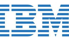 IBM appoints Sandip Patel as India and South Asia MD