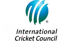 ICC approves COVID-19 replacements in Tests and other interim changes