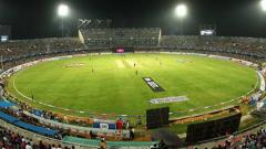 IPL 2020 likely to be held in UAE; training camp in Ahmedabad