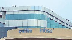 Infosys buys US product design firm Kaleidoscope Innovation