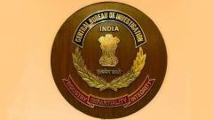 CBI searches 13 locations in J&K, NCR in connection with arms licence case