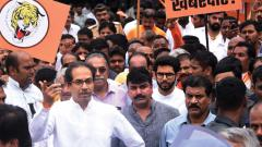 Thackeray asks insurers to clear farmers' claims in 15 days