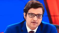 Arnab Goswami to honour police summons