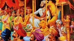 Chhatrapati Shivaji Maharaj's policies to be taught in schools