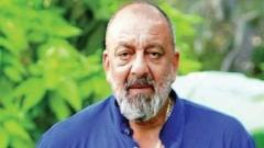 Vidhan Sabha 2019: Sanjay Dutt backs Aaditya, wishes for his victory