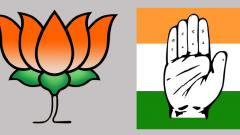 BJP, Cong come together to rule district council in Mizoram