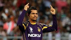 Should Kolkata Knight Riders continue to open with Sunil Narine?