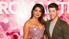 Priyanka Chopra reveals why she wanted to date Nick Jonas