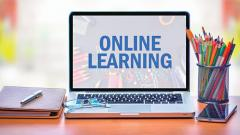 Online education: Teachers find difficult to overcome this hurdle