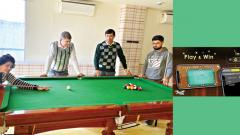 Giving us an insight into skill based real money online gaming, Vaibhav Gupta, co-founder, Rein Games, tells us what differentiates them  from others