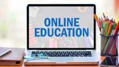Maharashtra: Guidelines for physical reopening of schools and online classes