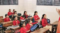 PMC Education Dept to act against State board schools