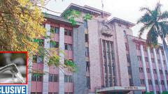 PMC in dilemma over cost quotient