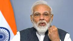 How Narendra Modi's bureaucrats hamper the implementation of PM's big ideas
