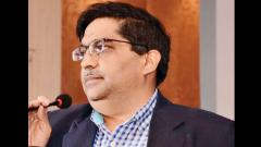 Ajay Kumar appointed Chandigarh Airport CEO