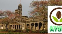 Ayush centre to hold meeting at SPPU