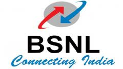 750 BSNL employees may be offered VRS