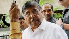 'BJP is ready for any method of polls'
