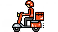 Food delivery cos assure customers