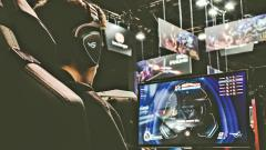 'Gaming addiction affects social life, study, work'