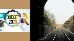 Govt to focus on infra, modernisation of Rlys