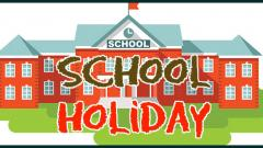 Holiday for edu institutes in Pune today