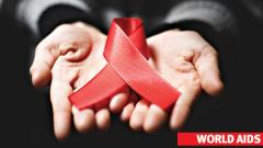 Include relationship issues while reaching out to youths, say experts on HIV awareness