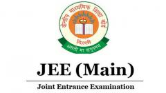 JEE-Main results declared; 15 students score 100 pc