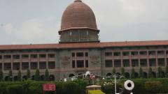 NDA cancels educational tours, outdoor activities of cadets