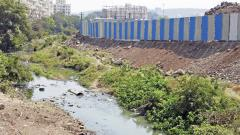 'Need to make people aware of importance of streams'