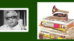 'Pulotsav' celebrating birth centenary of PL Deshpande from November 17