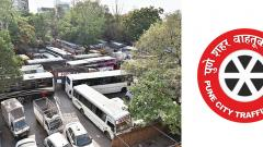 RTO collects Rs 27.59 lakh fine from private bus operators